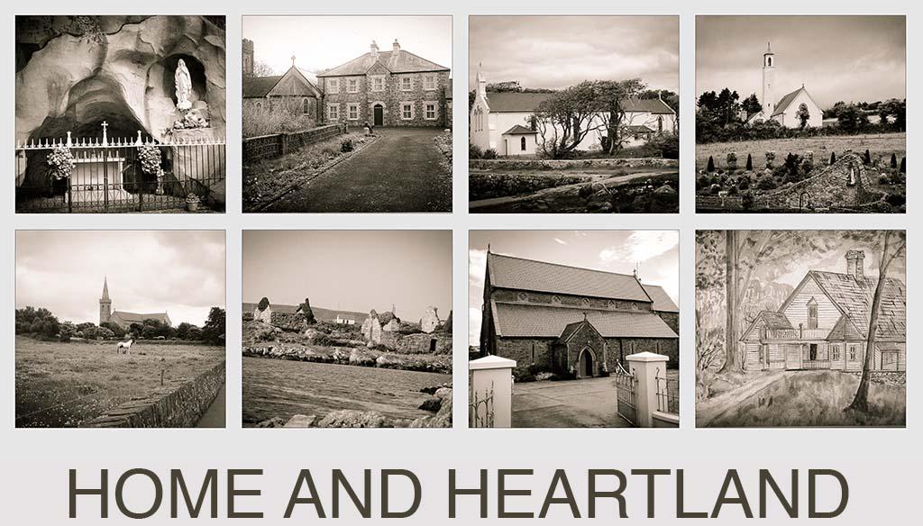 Home and Heartland